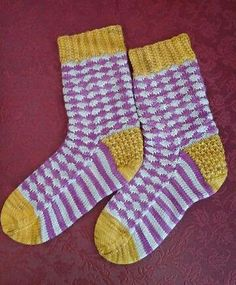 Check out this item in my Etsy shop https://www.etsy.com/au/listing/551177997/hard-to-hide-socks