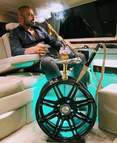 New Amazing Hookah Hd Wallpapers Diy Hookah, Hookah Lounge Decor, Kokos Panna Cotta, Hookah Smoke, Glass Pipes And Bongs, Supercars, Sugar Daddy Dating, Hd Wallpaper, Eagle Wallpaper