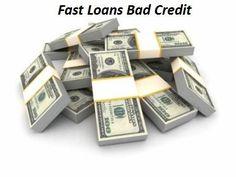 Usa cash advance near me image 3