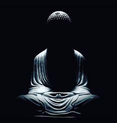 "WEBSTA @ serious_buddha - ""Indeed, the Blessed One is worthy and rightly self-awakened, consummate in knowledge Art Buddha, Buddha Painting, Buddha Lotus, Gautama Buddha, Buddha Buddhism, Photo Zen, Buda Zen, Buddha Gifts, Buddha Thoughts"