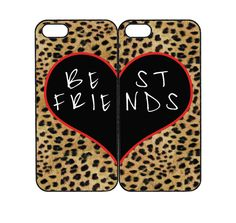 Best FriendsSamsung Galaxy S4 caseSamsung S3Samsung by DreamFun, $28.00