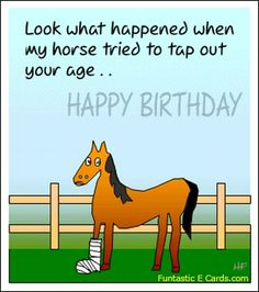 Happy Birthday Dad Funny Wishes For Men Funnies