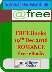 FREE Romance eBooks of Bestselling Authors.