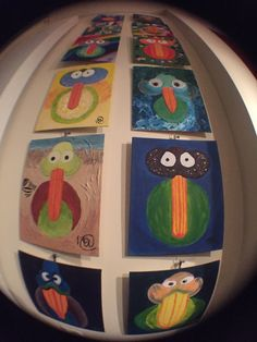 Birdymarble Tuesday 29-12-2015; New Birds today; #M19Myfirstsecondtime and #M07BlueGelebration