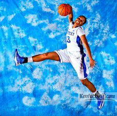 2012 UK Basketball Portraits | Basketball Galleries: Women | Kentucky.com