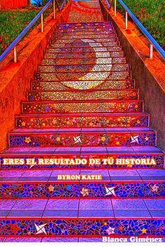 AutoAyuda ;) https://www.facebook.com/pages/CADENA-DE-FAVORES-Y-TRUEQUES/102384446473872