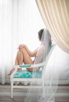 Aimee Mcauley photography , #boudoir photography at the nines hotel