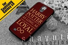 #harry #potter #sketch #quotes #iPhone4Case #iPhone5Case #SamsungGalaxyS3Case #SamsungGalaxyS4Case #CellPhone #Accessories #Custom #Gift #HardPlastic #HardCase #Case #Protector #Cover #Apple #Samsung #Logo #Rubber #Cases #CoverCase