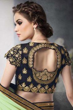 Designer Sarees Online | Buy Designer Sarees | Indian Designer Sarees