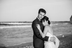 Biss.  See more at www.jonharris.photography/weddings