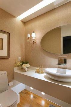 Pin by connie yam on home decor bathroom, bathroom interior design, bathroo House Design, Modern Bathroom Design, Bathroom Layout, Home Decor, Bathroom Mirror, Bathroom Interior, Luxury Bathroom, Bathroom Decor, Beautiful Bathrooms
