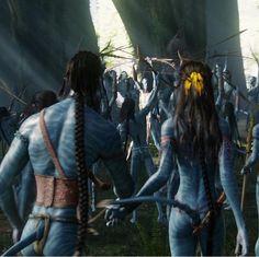 Avatar Theme, Avatar Movie, Hobbit, Avatar James Cameron, Blue Avatar, Fermi Paradox, Drawing Poses, Spirit Halloween, Mandalorian