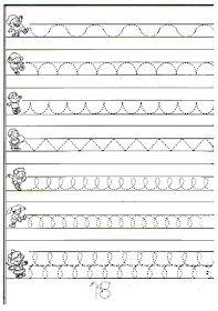 jeoffroihuard - 0 results for cursive alphabet Teaching Cursive Writing, Cursive Handwriting Practice, Cursive Writing Worksheets, Cursive Alphabet, Alphabet Writing, Preschool Writing, Preschool Learning Activities, Kindergarten Worksheets, Writing Activities