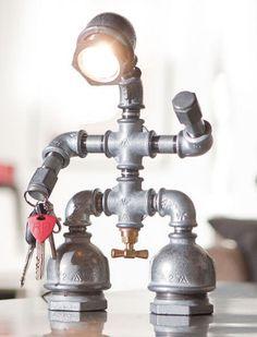 http://www.kozo-lamp.com/index.php?product_id=29#Kozo Man
