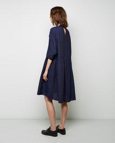 Rachel Comey | Blue Reunion Dress | Lyst