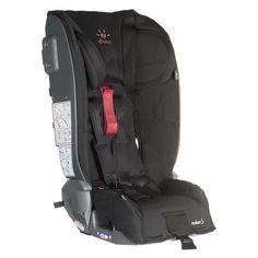 Scaun auto kg radian 5 negru diono - BebeCarucior. Baby Car Seats, Mai, Children, Black, Young Children, Boys, Black People, Kids, Child