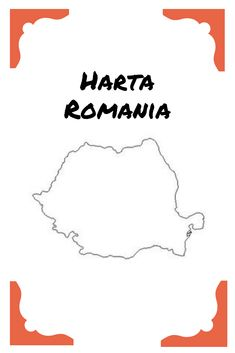 Here's Romania for kids by coloring! You will find all sorts of coloring pages suitable for kindergarten and elementary school kids. Coloring Pages For Kids, Kids Coloring, Transylvania Romania, Elementary Schools, Free Printables, Kindergarten, Adventure, Geography, Study
