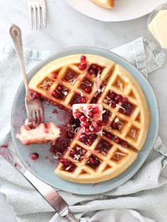 Ya desayunaste?? Desayuno Buffet hasta las 12 del día!!