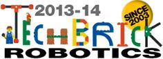 TechBrick 2013-14: Resources: Great Sites