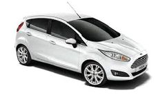 Looking for a rental car in Targu Mures Airport? Save time to find a car hire in Targu Mures Airport, Transilvania (TGM). By using our services, you will have the opportunity to get the best price from car rental companies in Targu Mures Airport, Romania. Car Rental Company, Ford Focus, Antalya, Car Ins, Diesel, Vehicles, Romania, Euro, Opportunity