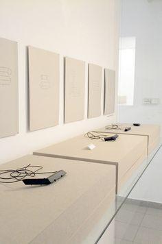 výstavy * exhibitions - andreadurianova.sk