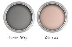 Bildresultat för alcro rosé Blush, Design Inspiration, Creative, Beauty, Damask, Rouge, Blushes, Beauty Illustration