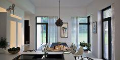 Interior works by 3D-Vizual  #architecture #interior #3D-Vizual