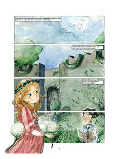 Amor mi mosse, l'edizione definitiva del fumetto dedicato a Dante | Sky TG24 Event Id, Dante Alighieri, Sky, Painting, Amor, Heaven, Heavens, Painting Art, Paintings