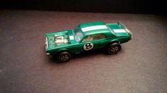 Hot Wheels Redlines 1970 NITTY GRITTY KITTY Spoilers NM Car Costume, Redline, Hunts, Slot Cars, Hot Wheels, Kitty, Boat, Models, Games