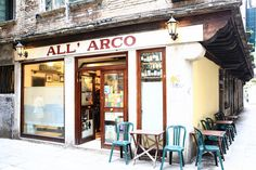All Arco