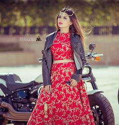 One of the recent concept shoot for mall Chandigarh by and showcasing Ritu Kumar, Fashion Photography, Photography Ideas, Wedding Photography, Insta Models, Punjabi Suits, Indian Wear, Indian Outfits, Fashion Boutique