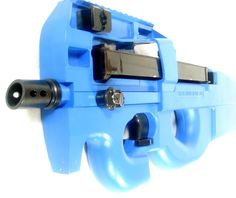 Airsoft Bargains - D90F Auto Electric BB Machine Gun, £39.99 (http://www.airsoftbargains.co.uk/d90f-auto-electric-bb-machine-gun/)