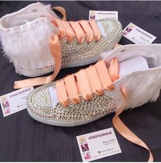 Wedding Converse Bling&Pearls Custom Converse Sneakers | Etsy Wedding Sneakers, Wedding Converse, Lace Sneakers, Wedding Heels, Converse Sneakers, Wedge Shoes, Shoes Heels, Custom Converse, Bling Shoes