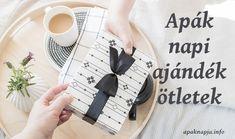 apák napi ajándék ötletek Creative, Bags, Handbags, Bag, Totes, Hand Bags
