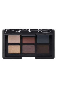 'Eye-Opening Act - Yeux Irresistible' Eyeshadow Palette (Limited Edition) / #Nordstrom Exclusive @nordstrom