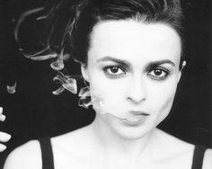Helena Bonham Carter - Google Search