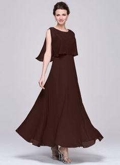 New Arrivals, Affordable Mother of the Bride Dresses | JJ'sHouse