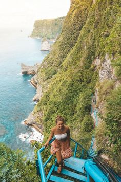 12 BEST THINGS TO DO IN NUSA PENIDA, BALI - Unearth With Us