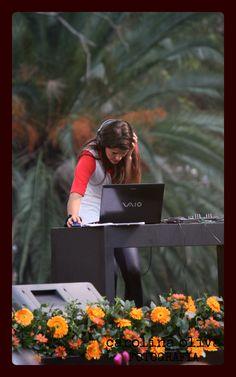 She Runs Mdeo 2013