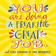 Employee Appreciation Day Inspirational Quotes, Employee Appreciation Day, thank you messages for employees, Thank-you-note-from-a-boss-to-employee 24 National Employee Appreciation Day, Employee Appreciation Messages, Staff Appreciation, Coworker Appreciation Quotes, Positive Quotes, Motivational Quotes, Inspirational Quotes, Positive Attitude, Humorous Quotes