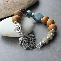 Beachcomber Bracelet