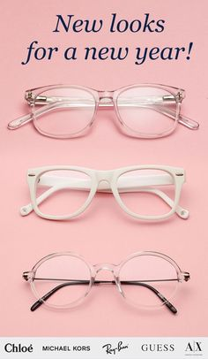 3f7001e48fc24d Shop prescription glasses online. Stylish frames   quality lenses from  38.  Get free shipping · Brillen DamenRosa ...