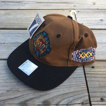 c17c4d29f Thrift God's Shop - Depop Vintage Hats, Thrifting, Snapback, Baseball Hats,  Baseball