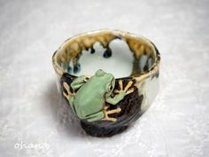 Rings For Men, Pottery, Jewelry, Ceramica, Men Rings, Jewlery, Jewerly, Pottery Marks, Schmuck