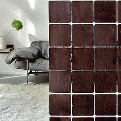 20 Best Room Dividers Panels And Sliding Barn Doors