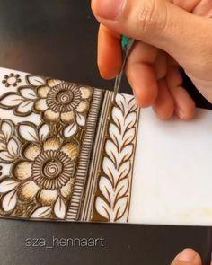 Floral Henna Designs, Henna Tattoo Designs Simple, Mehndi Designs Feet, Latest Bridal Mehndi Designs, Full Hand Mehndi Designs, Mehndi Designs 2018, Mehndi Designs For Beginners, Mehndi Designs For Girls, Wedding Mehndi Designs