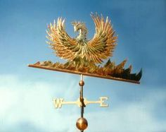 1000 Images About Weather Vanes On Pinterest