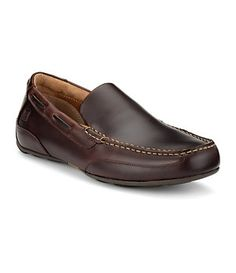 Sperry Top-Sider Navigator Venetian Slip-On Loafers | Dillard's Mobile