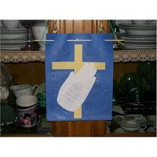 Image result for the lord's prayer craft Children's Church Crafts, Catholic Crafts, Sunday School Decorations, Sunday School Crafts, Bible Story Crafts, Bible Stories, Lords Prayer Crafts, Preschool Craft Activities, Nursery Crafts