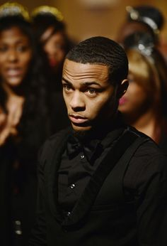 Bow Wow was photographed in economy class after claiming he'd taken a private jet Shad Moss, Pretty People, Beautiful People, Jake T Austin, Beard Look, Black Actors, Black Tie Affair, Bow Wow, Pretty Men